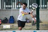 "David Prados padel 2 masculina torneo padel shoppingoo colegio los olivos malaga febrero 2013 • <a style=""font-size:0.8em;"" href=""http://www.flickr.com/photos/68728055@N04/8465641271/"" target=""_blank"">View on Flickr</a>"