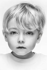 1/52 2013 Portrait 1: Dylan (Jason Mallard) Tags: portrait nikon d800 opop explored strobist strobism nikon50mmf14gafs nikonsb910 lastoliteocta