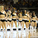 "VCU vs. UMass • <a style=""font-size:0.8em;"" href=""https://www.flickr.com/photos/28617330@N00/8474409879/"" target=""_blank"">View on Flickr</a>"
