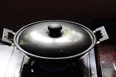 Kerala Appam-Palappam-Vellayappam-Aappam Recipe