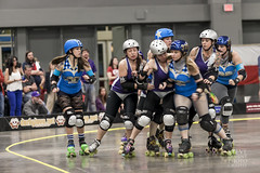TXRG_Austin20130210-6965 (Texas Rollergirls) Tags: photography steve dement