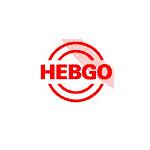 Hebgo