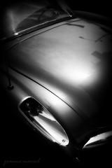 classic car 637 (joannemariol) Tags: auto classic chevrolet vintage classiccar retro nostalgia americana corvette joannemariol joannemariolphotographics classiccarphotography