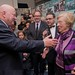 """Eva Schloss à Issy le 19 février 2013 • <a style=""""font-size:0.8em;"""" href=""""http://www.flickr.com/photos/92304292@N06/8493690543/"""" target=""""_blank"""">View on Flickr</a>"""