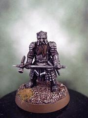 Grimhammers (c_m_miniz) Tags: dwarf hobbit thehobbit gamesworkshop grimhammers