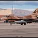 F-16C Fighting Falcon - WA - 84-0220