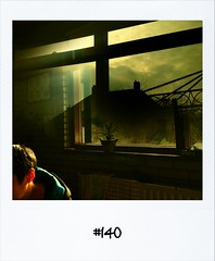 "#DailyPolaroid of 15-2-13 #140 • <a style=""font-size:0.8em;"" href=""http://www.flickr.com/photos/47939785@N05/8504262104/"" target=""_blank"">View on Flickr</a>"