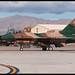 F-16C Fighting Falcon - WA - 86-0272