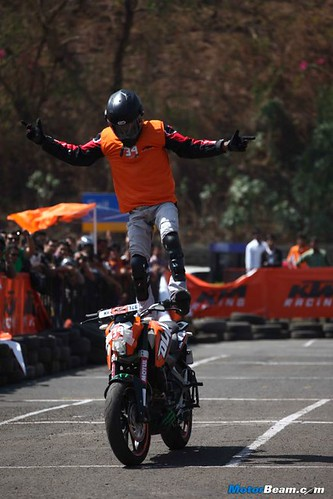 KTM-Orange-Day-Mumbai-29