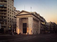 Alexandria Chamber of Commerce (darkcornernow) Tags: alexandria commerce egypt chamber