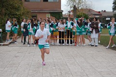 orvalle-cross13 (78)