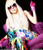 FameGa (LilRadkeMonster) Tags: fame gaga famega ladygaga mothermonster