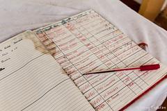 FM Register-3 (StussyExplores) Tags: hospital death decay nhs asylum derelict morgue postmortem mortuary