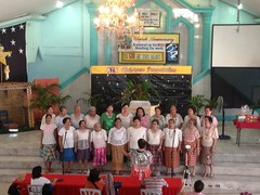WOMISSO (Fellowship Baptist Church - Bacolod) Tags: bacolod fbc