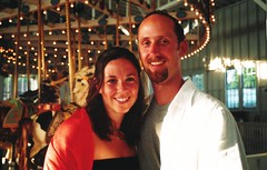 Scan-130303-0250 (Area Bridges) Tags: 2003 wedding party june print scan reception newhaven copy weddingreception june282003