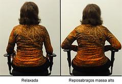 Reposabraos (Aula Virtual EAPC) Tags: virtual pantalla riscos prl cadira postura eapc continguts apoyabrazos prevenci prevencio sfnp reposabraos