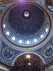 Rome - 192