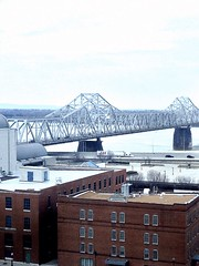 (Claudia Hoffer) Tags: urban skyline cityscape kentucky louisville claudiahofferphotography uploaded:by=flickrmobile flickriosapp:filter=nofilter