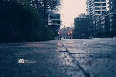 London (Abdulkarim al-Zuhairi) Tags: