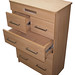 """Drawer Set • <a style=""""font-size:0.8em;"""" href=""""http://www.flickr.com/photos/68014721@N05/8556550521/"""" target=""""_blank"""">View on Flickr</a>"""