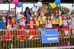"""Maldon Carnival 2012 - RS - 034 • <a style=""""font-size:0.8em;"""" href=""""http://www.flickr.com/photos/89121581@N05/8566565334/"""" target=""""_blank"""">View on Flickr</a>"""