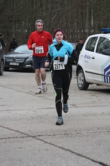 IMG_0984 (Patrick Williot) Tags: yards waterloo jogging challenge brabant wallon 13000 2013 sporidarite