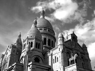 PARIS (juillet 2005)