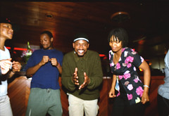 Kopanang South African Club with Ringo July 2000 556 Noxola (photographer695) Tags: club 2000 with african south july ringo kopanang