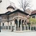 Monasterio Stavropoleos_12