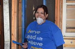 Fox Valley Habitat for Humanity