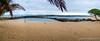 Lydgate_Beach_2013-5 (Chuck 55) Tags: hawaii kauai kauaihawaii lydgatepark lydgatebeach kauaibeach