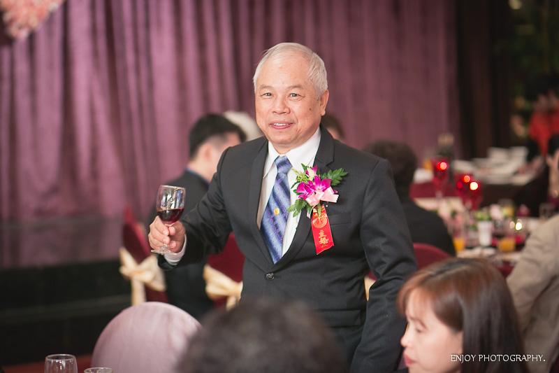 耕源 真馨 結婚-0120.jpg