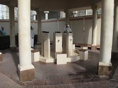 Dubai Jumeirah Mosque  36 (Exmam) Tags: dubai uae mosque mezquita unitedarabemirates  moschea mosque mesquita vae moskee moschee vereinigtearabischeemirate mosk jumeirahmosque emirat