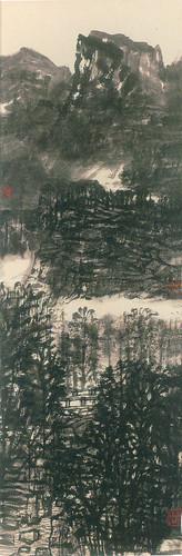 Mei Bo 梅波