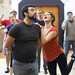"<b>Spring Opera Practice_040513_0315</b><br/> Photo by Zachary S. Stottler<a href=""http://farm9.static.flickr.com/8252/8622275647_001d26b364_o.jpg"" title=""High res"">∝</a>"