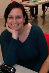 "Jen Beradino • <a style=""font-size:0.8em;"" href=""https://www.flickr.com/photos/8246209@N05/8622311485/"" target=""_blank"">View on Flickr</a>"