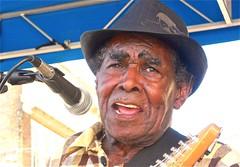 Bluesman T-MODEL FORD  - Watch: (Shein Die) Tags: portrait music festival concert nikon live south blues theblues clarksdale tmodelford jukejointfestival mywinners deepblues kingbiscuitbluesfestival flickraward mississippideltablues bluesphotography flickrawardlogo