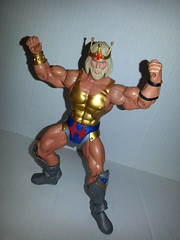 What'cha gonna do when King He-Man runs wild on you? (Barbecue17) Tags: motu heman mastersoftheuniverse castlegrayskull matteltoys motuc flickrandroidapp:filter=none kingheman