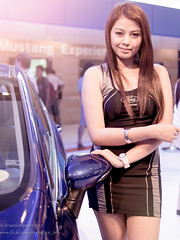 BRY60092 (justbry16) Tags: auto show girls hot cute sexy cars beautiful car mark gorgeous brian philippines models international babes manila carshow mias geng 2013 sexypinay maderazo manilainternationalautoshow barqueros carshowmodels justbry16 travelwithbry justbry brianmarkbarqueros gengmaderazo mias2013 manilainternationalautoshow2013