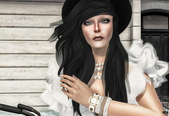 LOTD 04/07/2013 (Wicca Merlin) Tags: new woman news art fashion pose hair blog 3d clothing model photographer modeling avatar formal style jewelry blogger sl secondlife couture modelpose burley formalattire highfashion newrelease virtualworld gizza newreleases modelposes femaleclothing posesion slfashion 3dpeople slclothing slstyle modelingpose modelingposes fashionposes wiccamerlin femalewear metavirtual fashioninpixels maliciapython dahriel wiccaswardorbeandtaggedsilkenmoon
