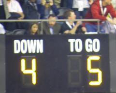 THE SIGN SAYS IT ALL (nflravens) Tags: sanfrancisco sports football louisiana neworleans nfl sanfrancisco49ers 49ers baltimore gameday hunter superbowl ravens americanfootball superdome nflfootball baltimoreravens nationalfootballleague xlvii ravensfootball nflravens billhunter shoreshotphotography ravensdefense baltimorefootball thesignsaysitall 49ersfootball mercedesbenzsuperdome ravensnation superbowlxlvii