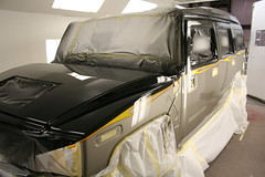 """2003 Hummer • <a style=""""font-size:0.8em;"""" href=""""http://www.flickr.com/photos/85572005@N00/8643601832/"""" target=""""_blank"""">View on Flickr</a>"""