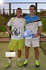 "Fran Cepero y Nacho González campeones padel final 1 masculina Torneo Tecny Gess Lew Hoad abril 2013 • <a style=""font-size:0.8em;"" href=""http://www.flickr.com/photos/68728055@N04/8652031356/"" target=""_blank"">View on Flickr</a>"