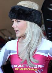 BTCC Brands Hatch Indy Mar2013_19 (evo432) Tags: girls march models btcc brandshatch gridgirls pitgirls 2013 promogirls