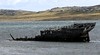 """5 Stanley, Falkland Islands • <a style=""""font-size:0.8em;"""" href=""""http://www.flickr.com/photos/36838853@N03/8654145924/"""" target=""""_blank"""">View on Flickr</a>"""