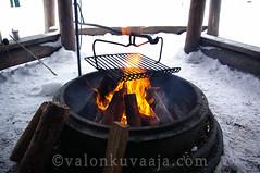 Ahvenisto, Hmeenlinna (Mtj-Art - Thanks for over 1,5M views :)) Tags: suomi finland photography photographer pentax hmeenlinna valokuvaaja ahvenisto k100d valokuvaus markuskauppinen valonkuvaajacom mtjartcom