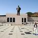 延安革命紀念館