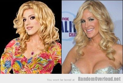 a81bpandora-boxx-totally-looks-like-kim-zolciak