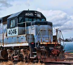 wamx-railroad (Pattys-photos) Tags: idaho rupert wamxrailroad