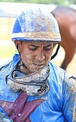 2013-09-01 (66) r2 Carlos Lopez Jr on #5 Mister Fips